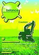 Substance Volume 1