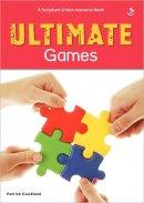 Ultimate Games