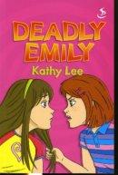 Deadly Emily Rev Ed
