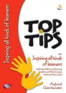 Top Tips on Inspiring All Kinds of Learners