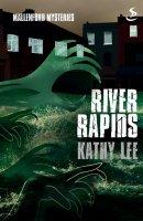 River Rapids Pb