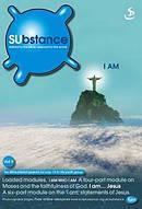 SUbstance I am