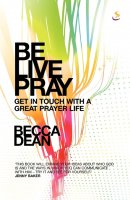 Be Live Pray