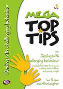 Mega Top Tips On Dealing With Challen 02