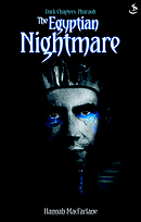 Egyptian Nightmare Dark Chapters Vol 1