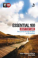 Essential 100 Small Group Studies 5 pack