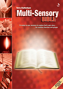 Multi-Sensory Bible