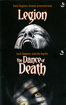 Legion / The Dance of Death - Dark Chapters