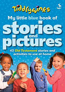 My Stories & Pictures Ot Pb