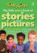 My Stories & Pictures Nt Pb