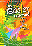 More Easter Cracked