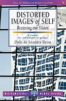 LifeBuilder Bible Study: Distorted Images