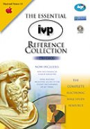 The Essential IVP Reference Collection for Mac