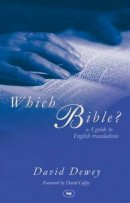 Which Bible?