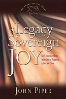 Legacy of Sovereign Joy