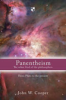 Panentheism: The Other God of the Philosophers