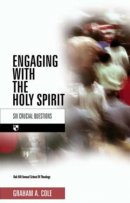 Engaging With The Holy Spirit Pb