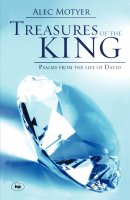 Treasures of the King
