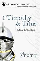 1 Timothy & Titus