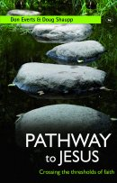 Pathway to Jesus