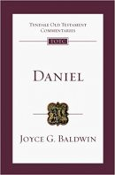 Daniel : Tyndale Old Testament Commentaries