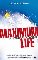 Maxmimum Life