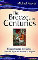 The Breeze of the Centuries