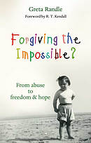 Forgiving the Impossible?