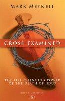 Cross-examined