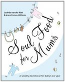 Soul Food for Mums