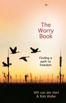 The Worry Book