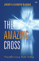 The Amazing Cross