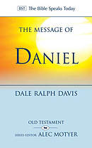 The Message of Daniel
