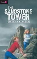 The Sandstone Tower