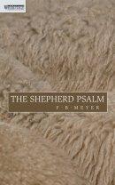 Shepherd Psalm Pb