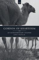 Gordon Of Khartoum PB