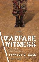 Warfare Witness