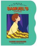 Samuel's Surprise