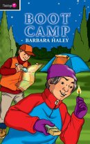 Boot Camp Pb