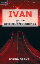 Ivan and the American Journey