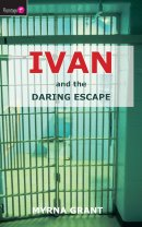 Ivan and the Daring Escape