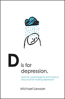 D Is For Depression