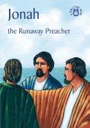Jonah The Runaway Preacher