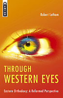 Through Western Eyes
