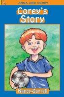 Corey's Story