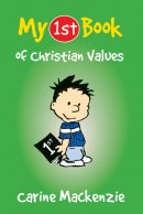 Book Of Christian Values