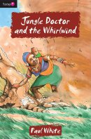 Whirlwind The Vol 1 Pb