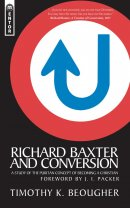 Richard Baxter And Conversion Pb