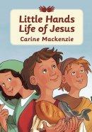 Little Hands Life of Jesus