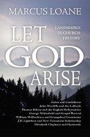 Let God Arise